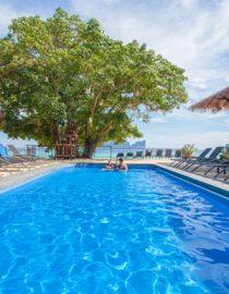 PhiPhi Long Beach Resort
